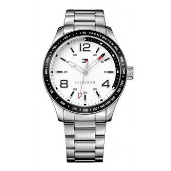 WATCH TOMMY HILFIGER 1791177
