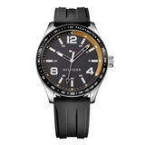 WATCH TOMMY HILFIGER 1791179