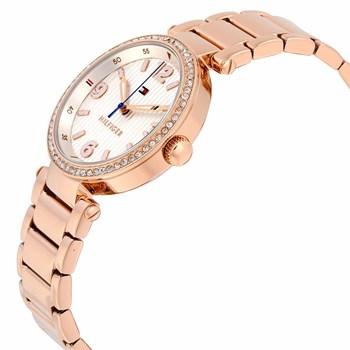 reloj tommy hilfiger 1781590