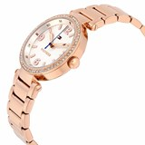 WATCH TOMMY HILFIGER 1781590