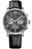 WATCH Tommy Hilfiger 1791289