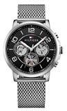 WATCH Tommy Hilfiger 1791292