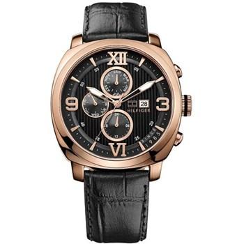 Reloj Tommy Hilfiger caballero 1790969
