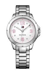 Reloj Tommy Hilfiger comunión 1781632 2068