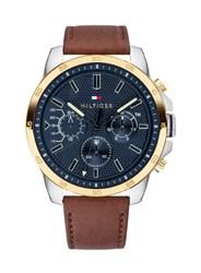 Reloj Tommy Hilfiger Decker 11867 1791561