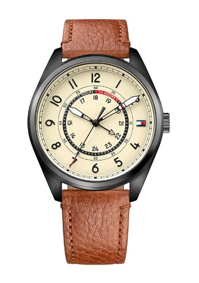 Reloj Tommy Hilfiger Dylan 11880 1791372