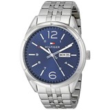 MONTRE TOMMY HILFIGER MAN 1791061