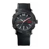 MONTRE TOMMY HILFIGER MAN 1790735