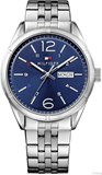 WATCH TOMMY HILFIGER MAN 1791061
