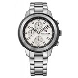 WATCH TOMMY HILFIGER MAN 1791191