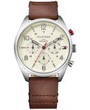 WATCH TOMMY HILFIGER MAN 1791208