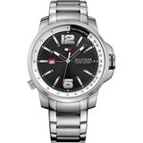 WATCH TOMMY HILFIGER MAN 1791222