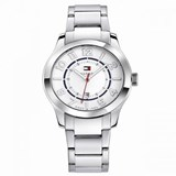 WATCH TOMMY HILFIGER MAXI ON. 1791026
