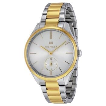 Reloj tommy hilfiger mujer  1781577