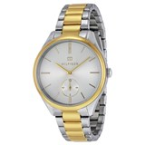 WATCH TOMMY HILFIGER WOMAN 1781577