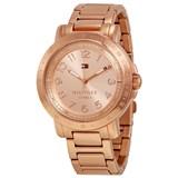 Reloj Tommy Hilfiger mujer 1781396