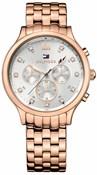 Reloj TOMMY HILFIGER MUJER 1781611