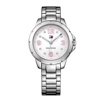 WATCH TOMMY HILFIGER GIRL COMMUNION 1781632 Tommy Hilfiguer