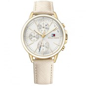 WATCH TOMMY WOMEN S CHRONOGRAPH 1781790 TOMMY HILFIGER