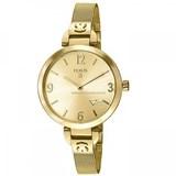 Reloj tous BOHEME IPG MESH 300350620 004260665-666
