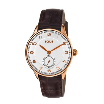 WATCH TOUS CORINTHO SEA 100350325