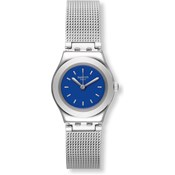 WATCH TWIN BLUE YSS299M SWATCH
