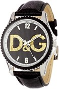 UNISEX WATCH D&G D&G