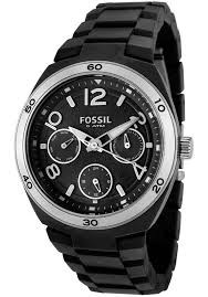 Reloj unisex FOSSIL DRESS ES2519
