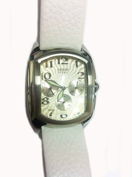 WATCH GUY GUESS 195184G 2 195184G2