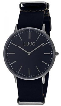 WATCH LIU JO TLJ966