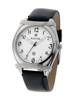 Reloj unisex Racer  L13723-1