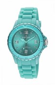 MONTRE UNISEXE RADIANT NEW TEEN ALUMINIUM RA249611 8431242491554