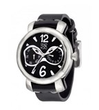 WATCH ONE OF 50 BLACK REL0104 Uno de 50