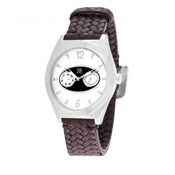 WATCH UNODE50 REL126MR ONE OF 50 Uno de 50