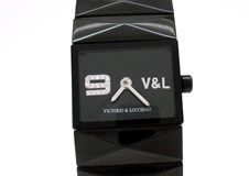 WATCH V AND L WOMAN VL040203 V&L