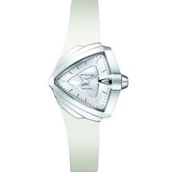 Reloj Ventura S QZ EM 34 Hamilton H24251391
