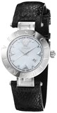 WATCH VERSACE LADY REVE 100043