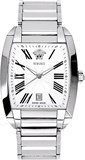 WATCH VERSACE CHARACTER STEEL 900915