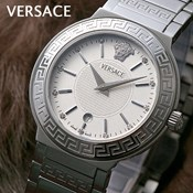 WATCH VERSACE 11P DIAMOND WOMEN