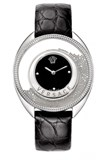 WATCH VERSACE DESTINY SPIRIT WOMEN
