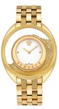 WATCH VERSACE DESTINY PLATED SPIRIT 86Q 70D002 S070