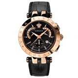 WATCH VERSACE V-RACE 23 C 80D008 S009 23C 80D008 S009