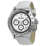 WATCH VERSUS CHRONOGRAPH SGC010012