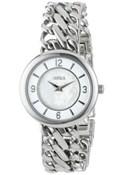 Reloj Versus de mujer acero SGF020013