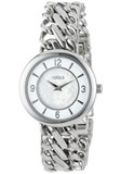 WATCH VERSUS WOMAN STEEL SGF020013