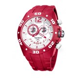 Reloj Vice.Madrid sra 432853-75 Viceroy