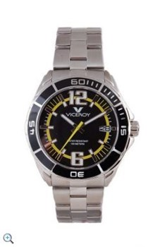 WATCH VICEROY ANALOG 40353-25