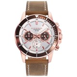 WATCH VICEROY MENS CHRONOGRAPH 401039-07.40