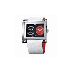 Reloj Viceroy 40365-05