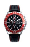 MONTRE DE VICEROY 40417-55 8431283433650